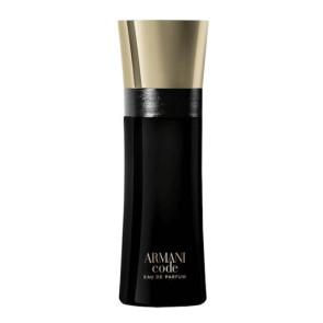 Armani Code Homme Eau De Parfum 30ML