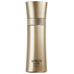 Armani Code Absolu Gold 60ML