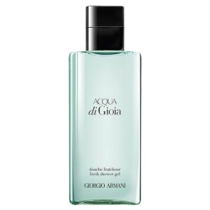 Armani Acqua di Gioia Shower Gel 200ML