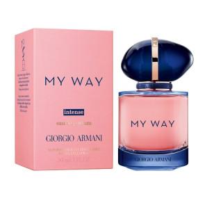 Armani My Way Intense 30ML