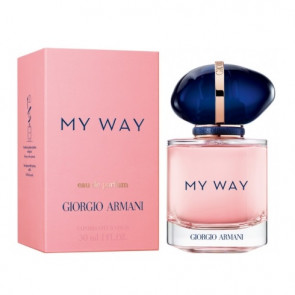 Armani My Way 30ML