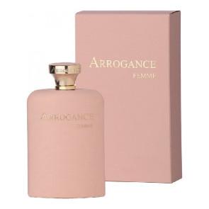 Arrogance Femme 100ML