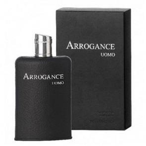 Arrogance Uomo 100ML