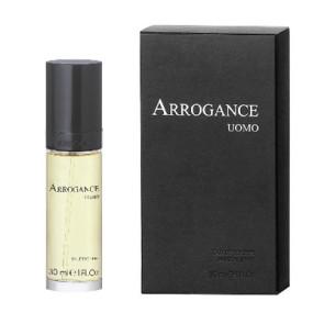 Arrogance Uomo 30ML
