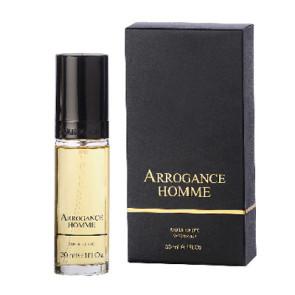 Arrogance Homme 30ML