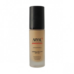 Arval Atempora Absolute Lift SPF20