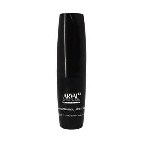 Arval Age Control Lipstick