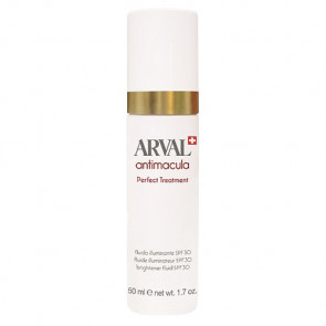 Arval Antimacula Perfect Treatment SPF30 50ML