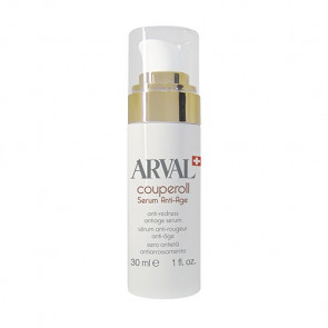 Arval Couperoll Serum Anti-Age 30ML