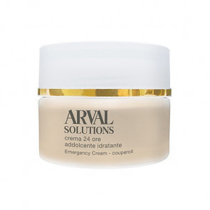Arval Solutions Couperoll Emergency Cream 30ML