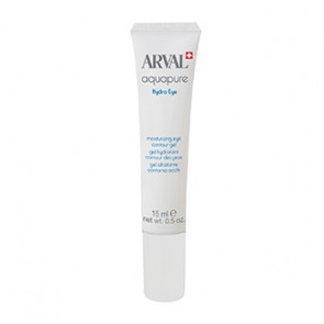 Arval Aquapure Hydra Eye 15ML
