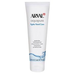 Arval Aquapure Hydra Hand Care 100ML