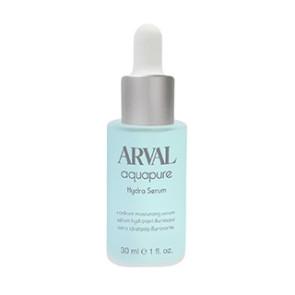 Arval Aquapure Hydra Serum 30ML