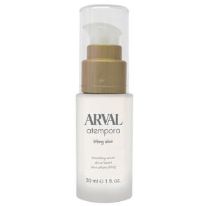 Arval Atempora Lifting Elixir Siero Effetto Lifting 30ML