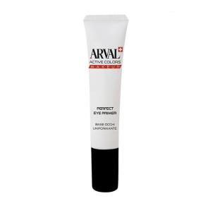 Arval Perfect Eye Primer