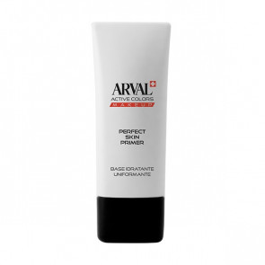 Arval Perfect Skin Primer