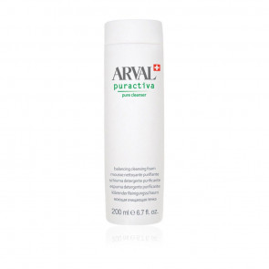 Arval Puractiva Pure Cleanser 200ML