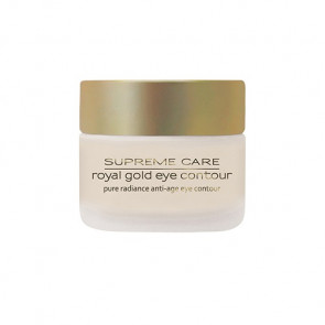 Arval Supreme Care Royal Gold Eye Contour 15ML