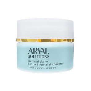 Arval Solutions Aquapure Hydra Comfort 30ML