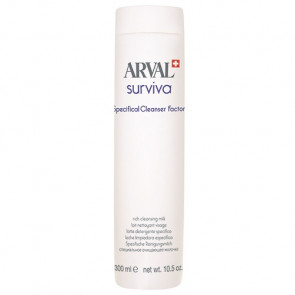 Arval Surviva Specifical Cleanser Factor 300ML