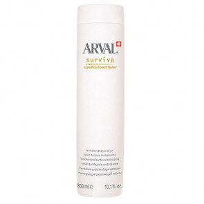 Arval Surviva Specifical Toned Factor 300ML