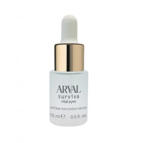 Arval Surviva Vital Eyes Contour 15ML
