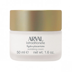 Arval LaTraditionelle Hydra-Placentaire 50ML