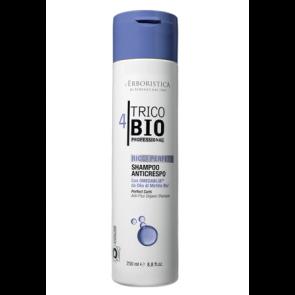 Athena's L'Erboristica Trico Bio Ricci Perfetti Shampoo Anticrespo 250ML