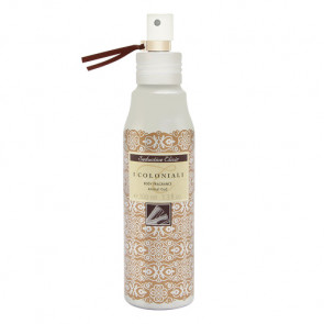 Atkinsons I Coloniali Seductive Elixir Body Fragrance Animal Oud 100ML