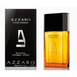 Azzaro Pour Homme 50ML