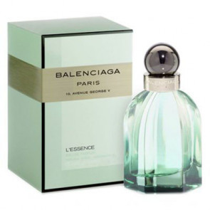Balenciaga L'Essence 75ML