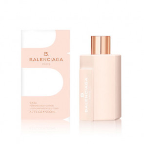 Balenciaga B Skin Perfumed Body Lotion 200ML