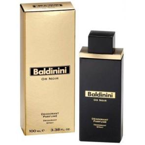 Baldinini Or Noir Deodorant Spray 100ML