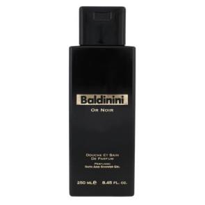 Baldinini Or Noir Gel Douche 250ML