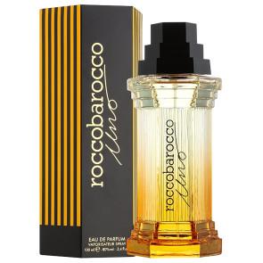 RoccoBarocco Uno 100ML