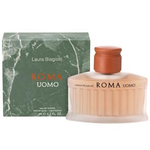 Laura Biagiotti Roma Uomo 75ML