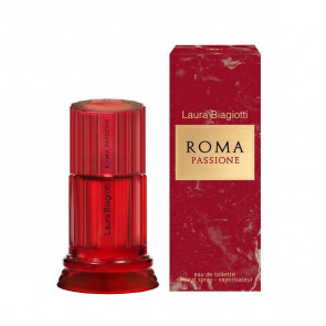 Laura Biagiotti Roma Passione 25ML