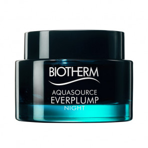 Biotherm Aquasource Everplump Night 75ML