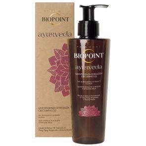 Biopoint Ayurveda Oleo Impacco 150ML