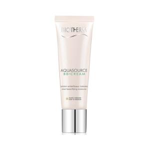 Biotherm Aquasource BB Cream Pelle Medio/Chiara - SPF 15 30ML