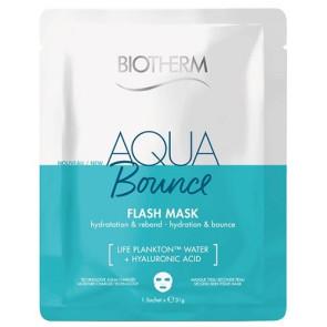Biotherm Aquasource Aqua Bounce Super Mask 35ML