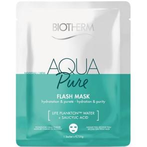 Biotherm Aquasource Aqua Pure Super Mask 35ML