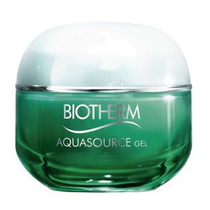 Biotherm Aquasource Gel Pelli Normali e Miste 75ML