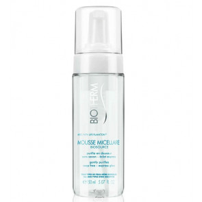 Biotherm Biosource Mousse Micellaire 150ML