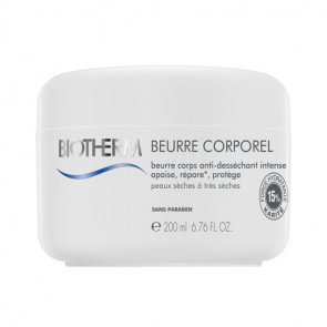 Biotherm Beurre Corporel 200ML