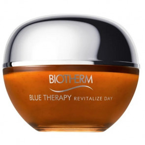 Biotherm Blue Therapy Amber Algae Cream 30ML