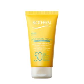 Biotherm Creme Solaire Anti-age Visage SPF50 50ML