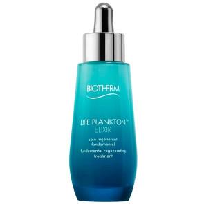 Biotherm Life Plankton Elixir 75ML