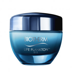 Biotherm Life Plankton Eye 15ML