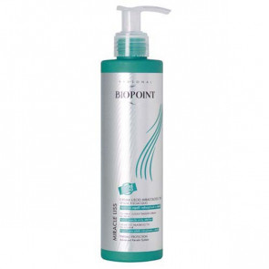 Biopoint Miracle Liss Crema Liscio Miracoloso 72H 200ML